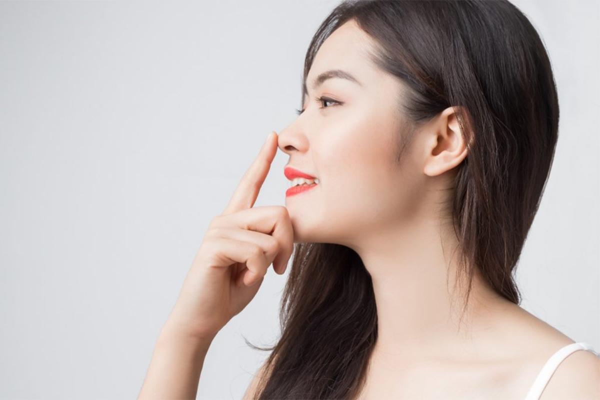 Rhnoplasty - Nose Job - Nose Surgery - Hong Plastic Surgery