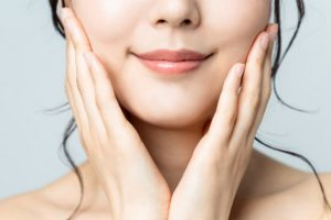 Genioplasty - Facelift - Hong Plastic Surgery