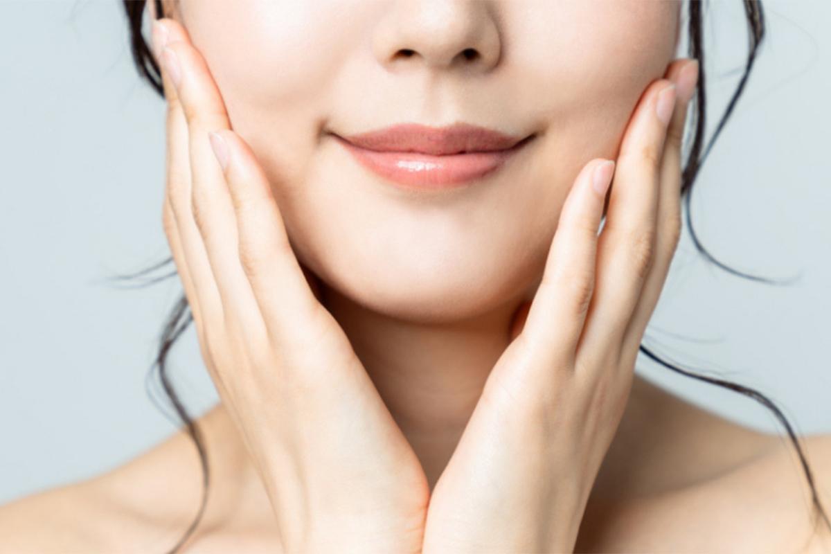 Genioplasty - Facelift - Hong Plastic Surgery