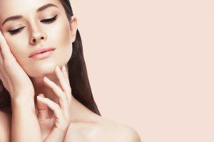 Skin Aesthetic Treatment - Hong Plastic Surgery