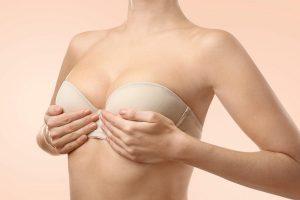 Breast Lift Surgery - Hong Plastic Surgery Clinic