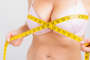 Breast Reduction Surgery - Hong Plastic Surgery Clinic