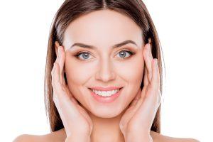 Cheek Lift - Facelift - Hong Plastic Surgery