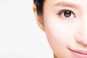 Double Eyelid Surgery - Hong Plastic Surgery