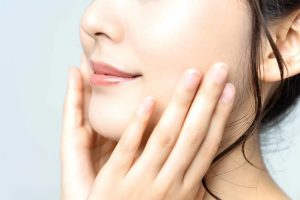 Facial Contouring - Botox - Hong Plastic Surgery