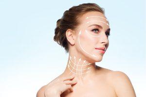 Wrinkle Lift - Wrinkle Treatment - Hong Plastic Surgery