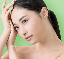 Otoplasty - Ear Surgery - Plastic Surgery Singapore