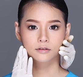 Genioplasty - Facelift - Plastic Surgery Singapore