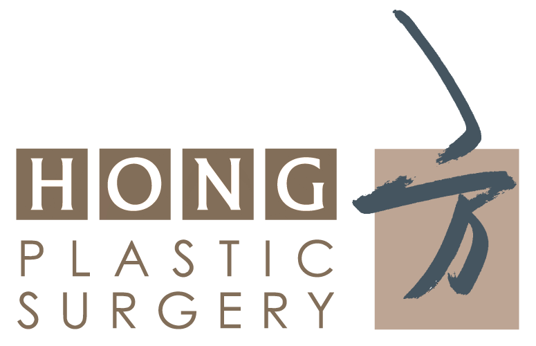 Hong Plastic Surgery Clinic