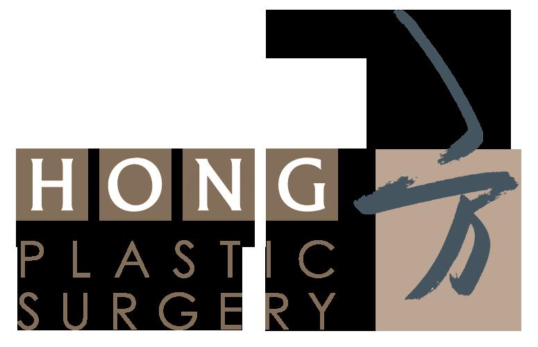 Hong Plastic Surgery Clinic