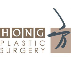 Hong Plastic Surgery - Plastic Surgery Singapore
